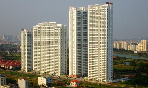 Một số bí quyết kinh doanh bất động sản thành công