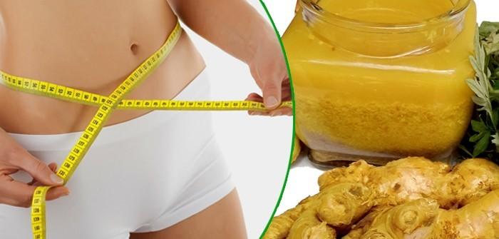 Mách bạn những cách giảm mỡ bụng sau sinh mổ hiệu quả