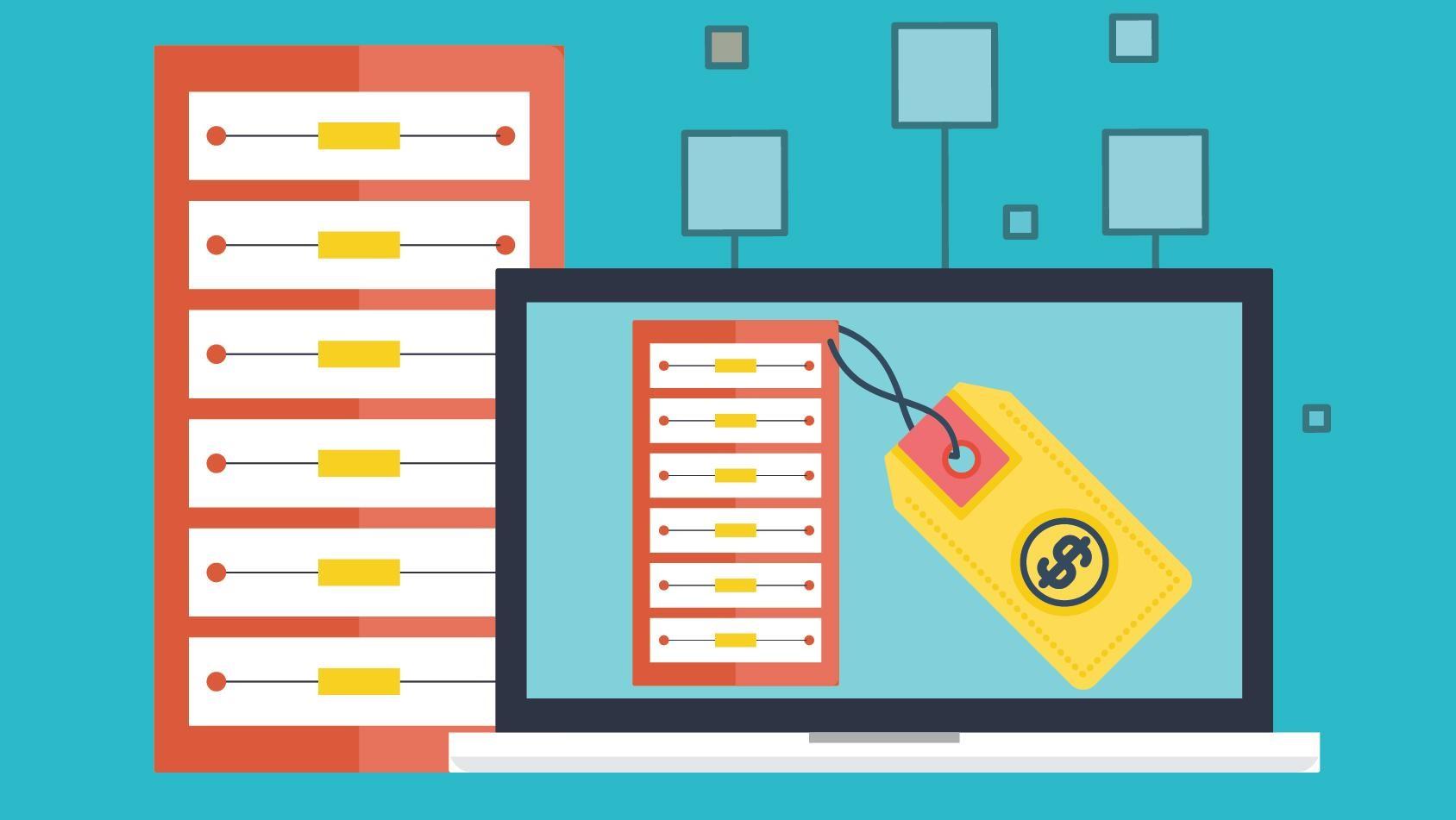 Những ý tưởng kinh doanh online bằng website bạn không thể bỏ qua
