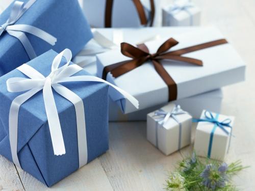 Một số lưu ý dành cho doanh nghiệp khi chọn quà tặng giá rẻ