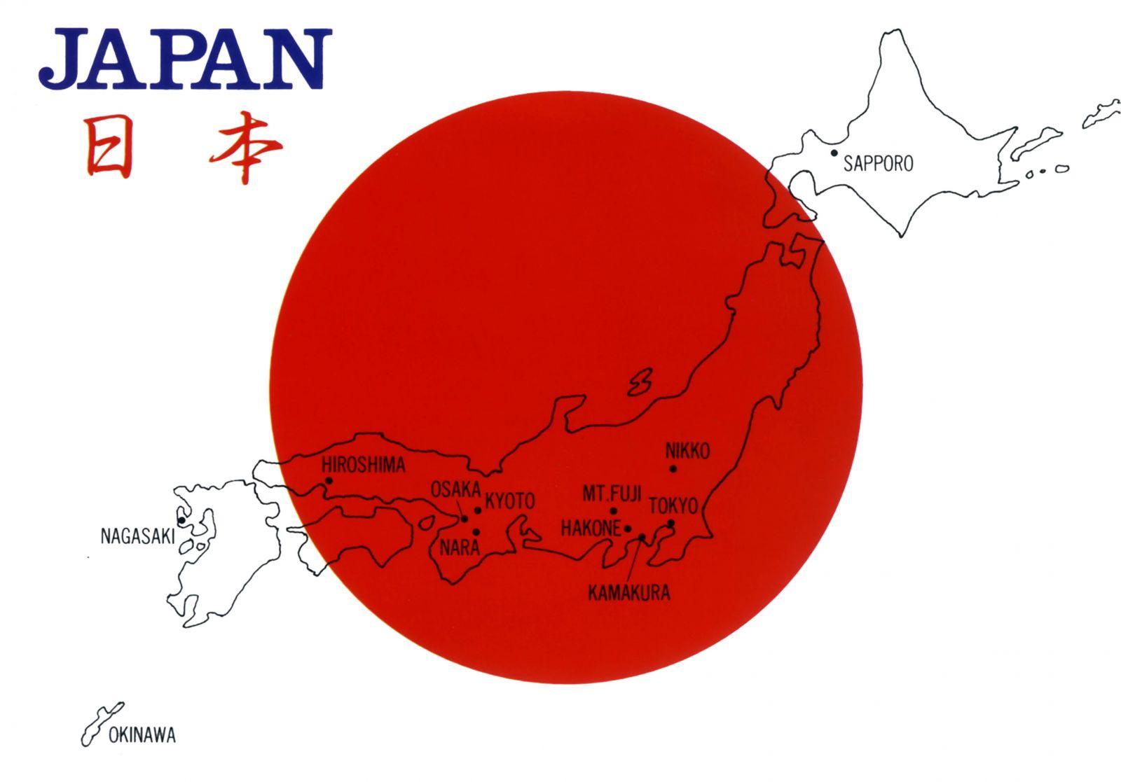 So sánh đơn hàng xuất khẩu lao động Nhật Bản 1 năm với 3 năm
