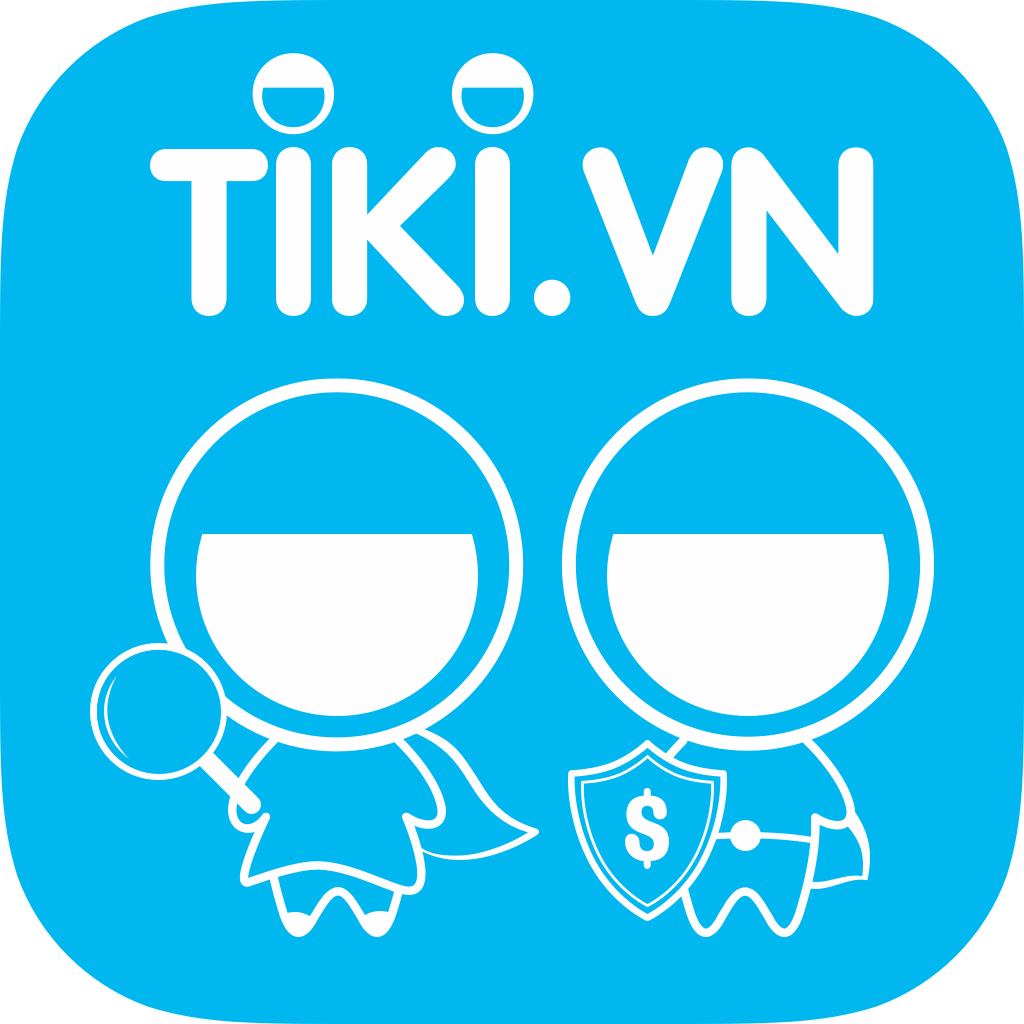 Sử dụng mã giảm giá Tiki có đem lại lợi nhuận khi mua hàng hay không?