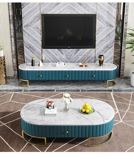3 tiêu chí khi chọn bộ bàn trà phù hợp với phòng khách