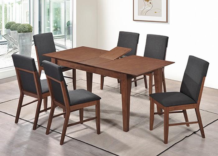 Mua những bộ bàn ghế ăn thông minh bằng cách nào?