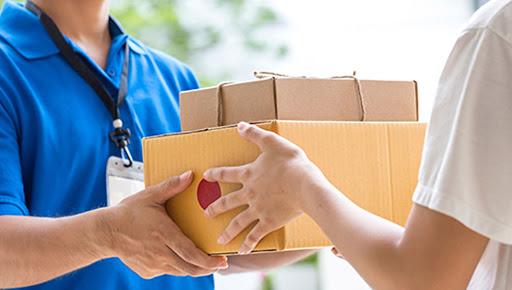 4 Bước đơn giản để đặt ship hàng từ Trung Quốc về Việt Nam