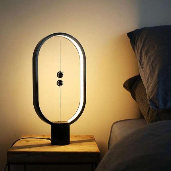 Cách chọn đèn ở phòng ngủ cho trẻ sơ sinh