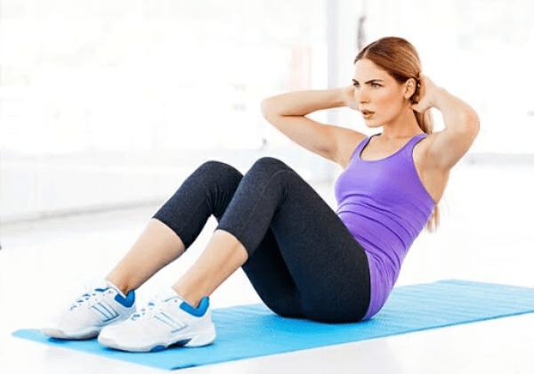 Cách giảm cân nhanh nhất tại nhà hiệu quả