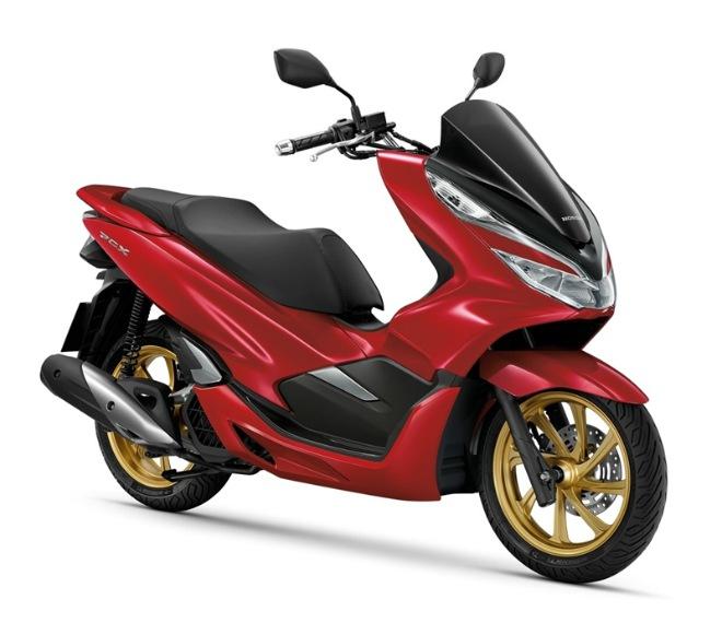Xe Honda PCX 150 giá bao nhiêu? Ưu điểm vượt trội của sản phẩm