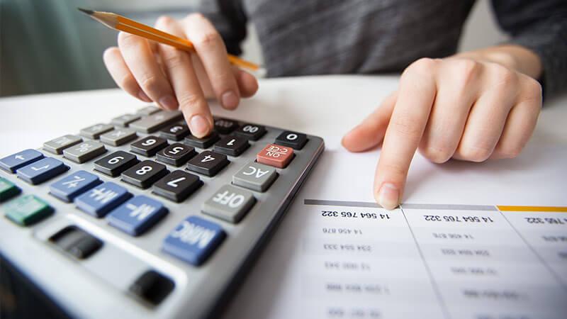 Hồ sơ kê khai thuế đối với doanh nghiệp tạm ngừng kinh doanh