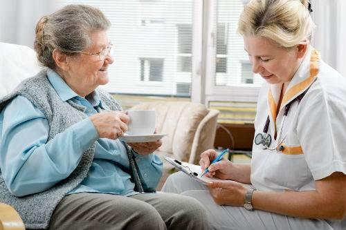 Địa chỉ tìm người nuôi bệnh tại bệnh viện uy tín hàng đầu hiện nay