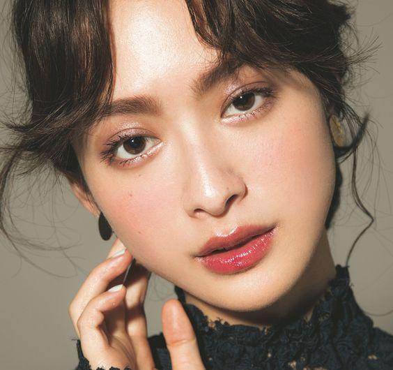 Son môi của Nhật loại nào tốt lên màu đẹp an toàn 2021